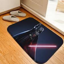 Doormat Urban Dictionary Cartoon Doormat U0026 Homing New Arrive Welcome Home Hallway Doormat