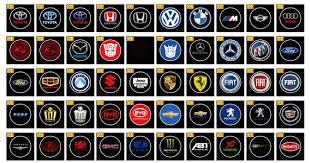ferrari logo black and white emgrand logo logos download