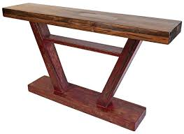 Rustic Sofa Table by 26 Best Mexican Furniture Rustic Furniture Images On Pinterest