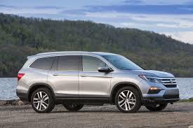honda pilot lease deals honda pilot exl 2018 price and lease automotive car