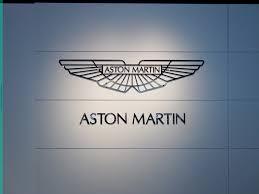 logo aston martin aston martin logo logo 22