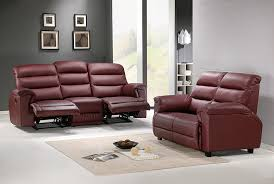 Cheers Recliner Sofa Singapore Univonna Top Furniture Manufacturer