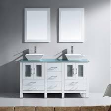 72 quot jade dec023 ttp modern double vanity bathroom cabinet set ebay