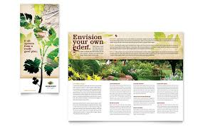 yes landscaping custom landscape design templates