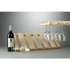wine rack under cabinet wine rack under counter 6 bottle wine