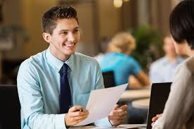 How To Answer Resume Questions How To Answer Interview Questions About Leadership
