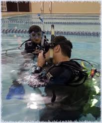 padi instructor development course idc u2022 training u2022 chicagoland