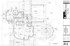 home construction blueprints house plans construct photo pic home construction drawings building drawing plan plan synergy architect planning floor