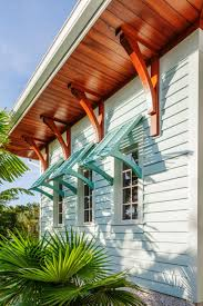 Old Florida Homes Horizontal Siding Colorful Bahama Shutters A Beautiful Wood