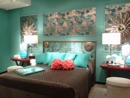 Home Design Bedding Awesome Brown And Turquoise Bedroom Ideas Black Teal Inspirations