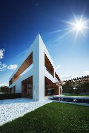929 best architecture images on pinterest architecture modern