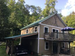 200 mcnally dr waterville vt 05492 estimate and home details