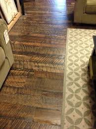 awesome sawn hardwood flooring 25 best ideas about