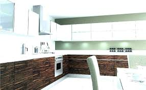 glass kitchen cabinet doors home depot frosted glass kitchen cabinet doors makingithappen me