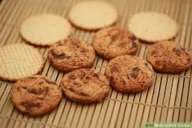 how to mail cookies 11 steps with pictures wikihow