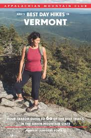 Vermont best camera for travel images Amc 39 s best day hikes in vermont four season guide to 60 of the jpg
