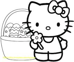 coloring page of a kitty hello kitty printable coloring pages kitty color pages cats and