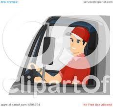 Car Driver Resume Delivery Truck Driver The Best Driver In 2017