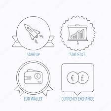 bureau de change pereire bureau de change d argent 100 images bureau de change boulevard