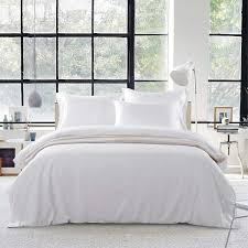 1200 thread count egyptian cotton linen quilt cover set