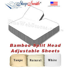 adjustable bed linens bamboo bed sheets tribeca living rayon made from bamboo queen