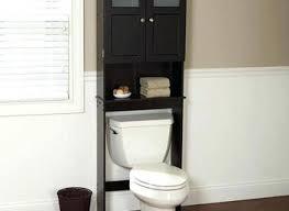 Ikea Bathroom Cabinet Storage Bathroom Cabinet Storage Livingurbanscape Org