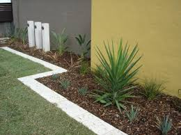 Front Garden Bed Ideas Mehring S Inspiration Board Front Garden Bed Ideas