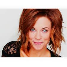 melanie days of our lives hair superstar molly burnett she is only a few thousand away from