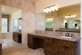 luxury bathrooms vancouver wa gecho construction