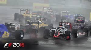 formula 3 vs formula 1 f1 2016 on steam