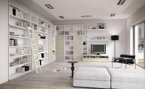 Large Bookshelves by Bookshelf Inexpensive Bookcases 2017 Design Ideas Inexpensive