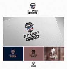 design wettbewerbe eigenen logo wettbewerb auf designenlassen de ausschreiben