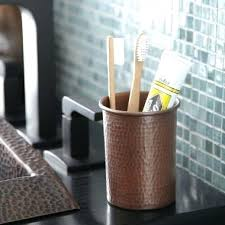 home goods bathroom decor bath decor accessories home goods bathroom wall galore cabin tradesman