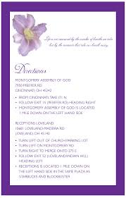 Christian Marriage Invitation Card Wordings Christian Wedding Invitation Wording Ideas Unusual U2013 Navokal Com