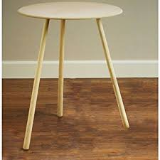 round particle board table top 20 inch round table topper awesome 30 particle board round table top