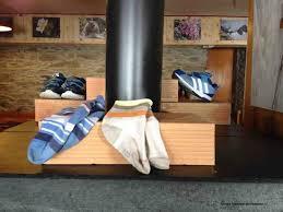 foto bagnate asciugatura scarpe bagnate picture of rifugio marinelli