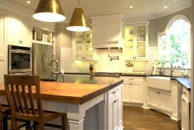 luxury kitchen designers atlanta designer jobs ga design showrooms