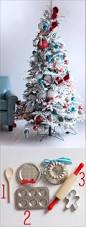 115 best christmas kitchen tree images on pinterest christmas