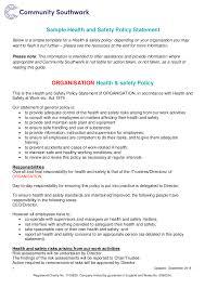 doc 450637 health and safety policy u2013 zasadyenjpg 85 more docs
