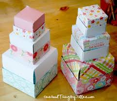 best 25 homemade gift boxes ideas on pinterest gift box