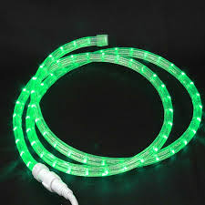green rope lights novelty lights inc