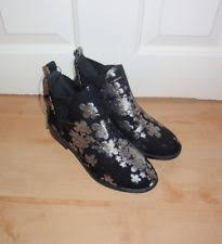 womens boots uk primark primark pull on shoes for ebay