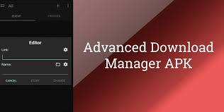 adm pro apk advanced manager pro adm v6 4 0 paid apk techtap world