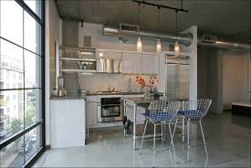 1960 Kitchen by Tony V Loft 2002 2 1960 Now Kitchens Residential Gallery Image