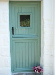 Green Upvc Front Doors by Painted Upvc Philip Whear Windows U0026 Conservatories Cornwall