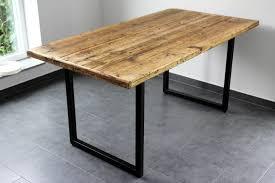 Schreibtisch Mit Kufen Alvaro Wohnen 66 Einzigartige Produkte Ab U20ac 4 9 Bei Dawanda