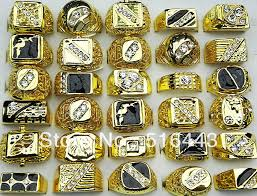 men rings wholesale images Mens jewelry p gold nugget coin ring men 7 great gemstones for jpg