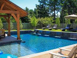 home decor wonderful backyard pool ideas inspiring swimming