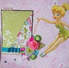 Tinkerbell Rug 214 Best Tinkerbell Images On Pinterest Tinker Bell Disney