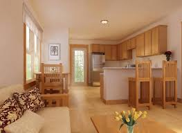 bungalow home interiors craftsman bungalow kitchens all renderings are for illustration